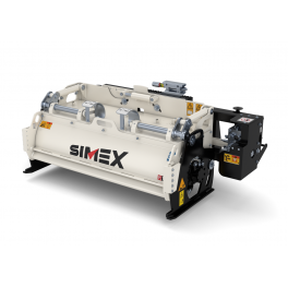 Simex PL 1500
