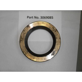 ATLAS COPCO/KRUPP HB7000/HM4000 IMPACT RING (Part No. 3069085)