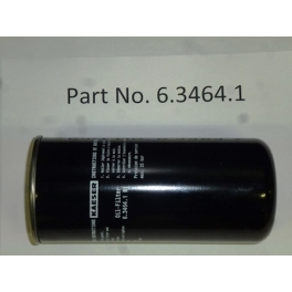 Kaeser airend oil filter (Part no. 6.3464.1)