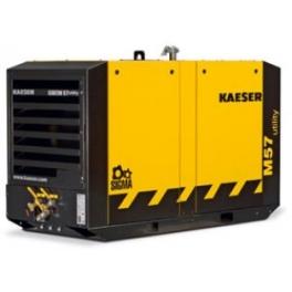 Kaeser MOBILAIR M57 Utility