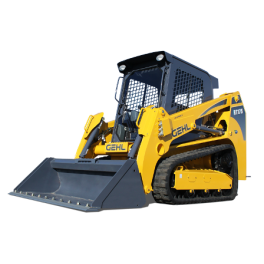 Case Equipment Parts as well 322048786859 as well 1081 furthermore Construction further Buildashield. on wacker excavator parts