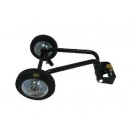 CF Wheel Kit
