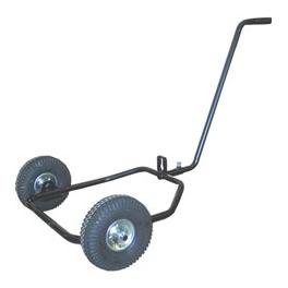CR Trolley Kit