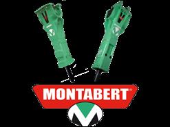 Montabert
