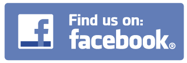 EMS Facebook