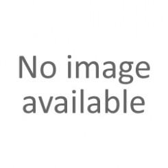 DAEWOO S140LCV FUEL TANK SIDE COVER PANEL