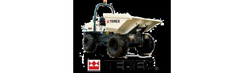 Mecalac/Terex